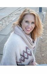 avatar de l'auteur Céline Charlès