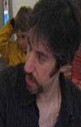 avatar de l'auteur Jean-Jacques Dzialowski