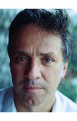 avatar de l'auteur Stéphane Massard
