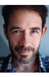 avatar de l'auteur Jean Rousselot