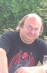 avatar de l'auteur Marc Jakubowski