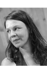 avatar de l'auteur Gwenola Morizur
