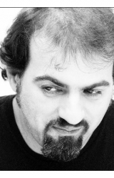 avatar de l'auteur Pierre Alary