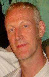 avatar de l'auteur Riff Reb's
