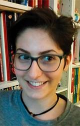 avatar de l'auteur Ana