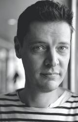 avatar de l'auteur Renaud Dillies