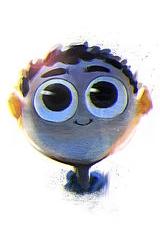 avatar de l'auteur Gijé