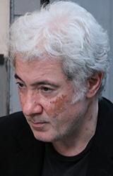 avatar de l'auteur Farid Boudjellal