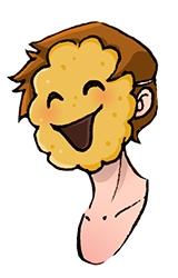 avatar de l'auteur Cy.
