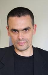 avatar de l'auteur Frédéric Bézian