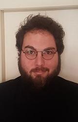 avatar de l'auteur Thom Pico