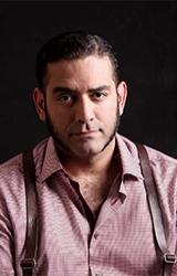 avatar de l'auteur Canizales