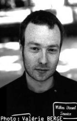 avatar de l'auteur Nikola Witko