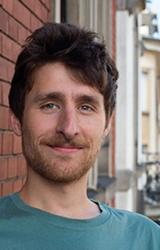 avatar de l'auteur Timothée Ostermann