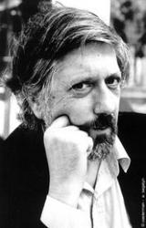 avatar de l'auteur Jacques Tardi