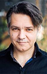 Steve Cuzor