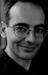 avatar de l'auteur Juan Diaz Canales