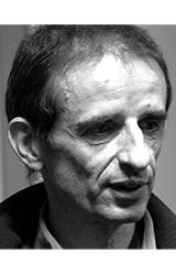 avatar de l'auteur Daniel Goossens