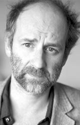avatar de l'auteur Blutch