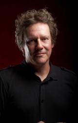 avatar de l'auteur Philippe Gauckler