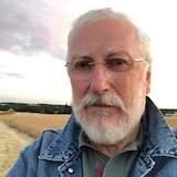 avatar de l'auteur Michel Blanc-Dumont