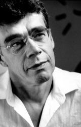 avatar de l'auteur Jean Léturgie