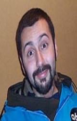 avatar de l'auteur Stan