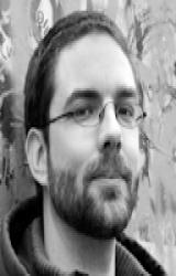 avatar de l'auteur Frederik Peeters