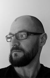 avatar de l'auteur Antoine Brivet
