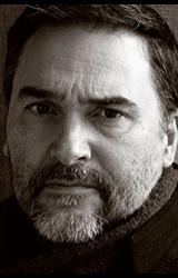 avatar de l'auteur Miguelanxo Prado