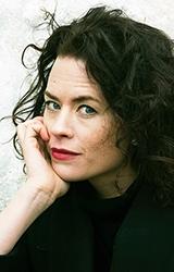 avatar de l'auteur Liv Strömquist