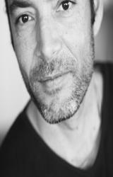 avatar de l'auteur Olivier Berlion