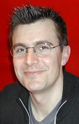avatar de l'auteur Denis Falque