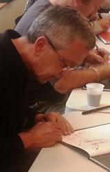 avatar de l'auteur Lucien Rollin
