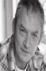 avatar de l'auteur Georges Van Linthout