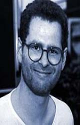 Laurent Hirn