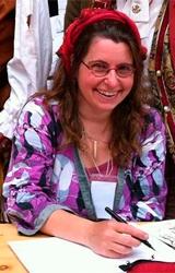 avatar de l'auteur  Mandragore