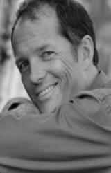 avatar de l'auteur Olivier Grenson