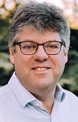avatar de l'auteur Fred Duval