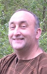avatar de l'auteur Silvio Luccisano