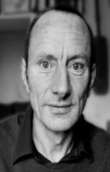 avatar de l'auteur Etienne Lécroart