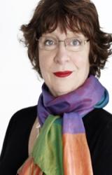 avatar de l'auteur Florence Cestac