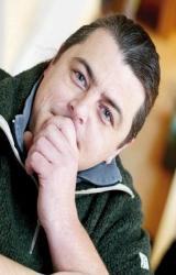 avatar de l'auteur Marko