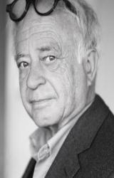 avatar de l'auteur Pierre Christin
