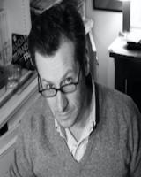 avatar de l'auteur François Avril