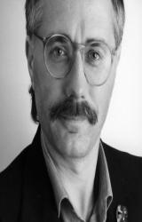 avatar de l'auteur Serge Le Tendre