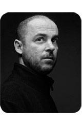 avatar de l'auteur Hugues Micol
