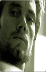avatar de l'auteur Thomas Von Kummant