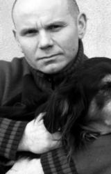 avatar de l'auteur Guillaume Bouzard