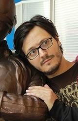 avatar de l'auteur Philippe Cardona